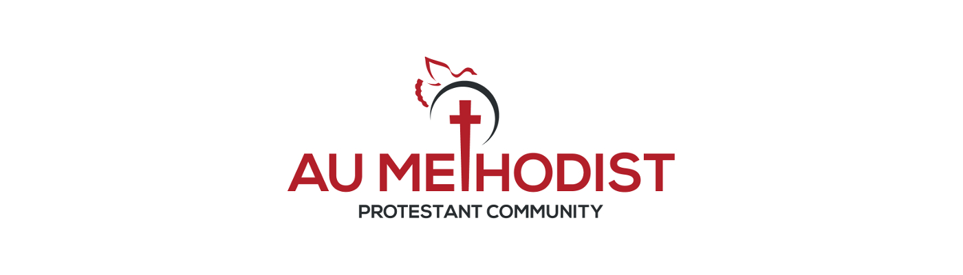 AU Methodist Protestant Community Media Archives